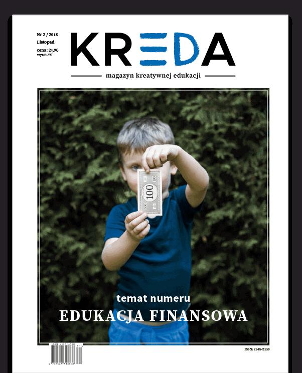 magazyn-kreda-numer-2-listopad-2018