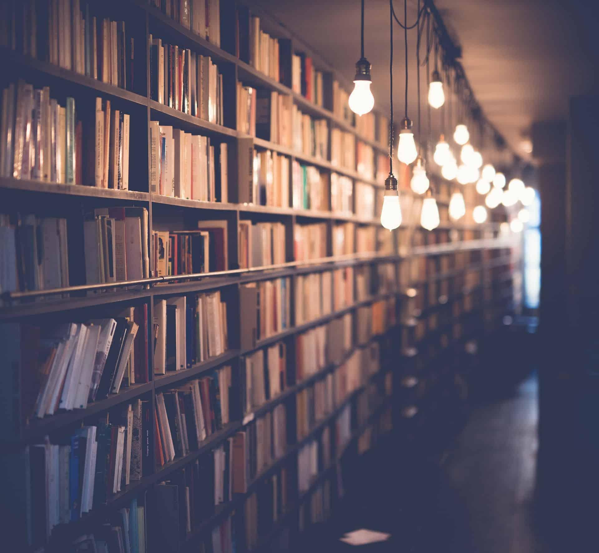 Webinar – Edukacja jest atmosferą