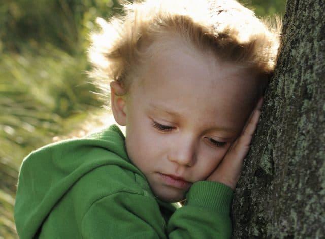 NA DWÓR! Rozwój dziecka wkontakcie znaturą